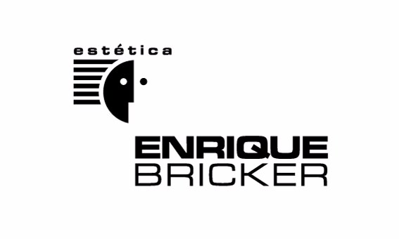 Logotipo Enrique Bricker