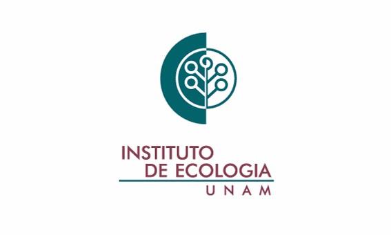 Logotipo Instituto De Ecología UNAM