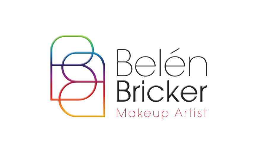 Logotipo Belen Bricker