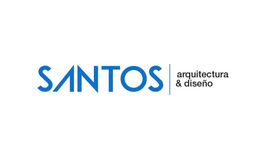 Logotipo Santos