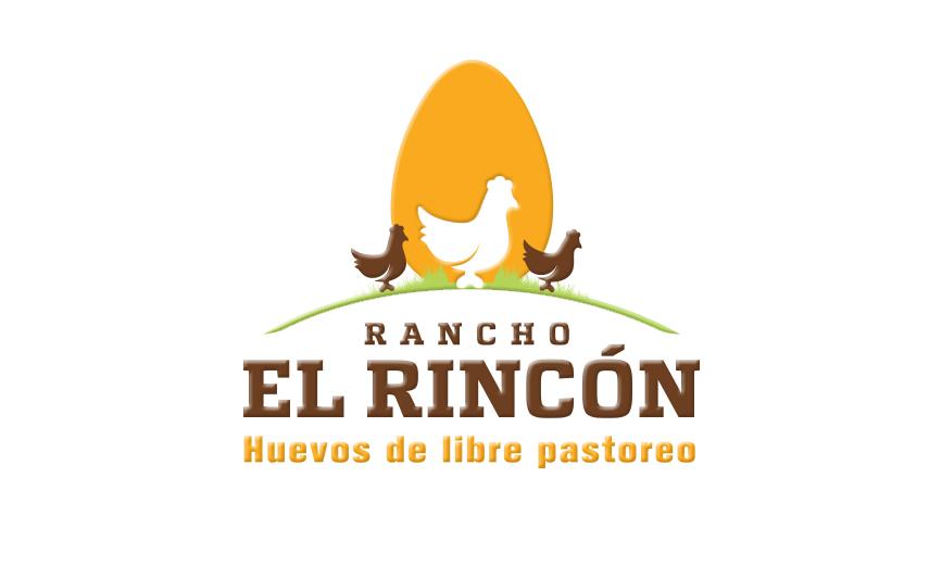 Logotipo El Rincón