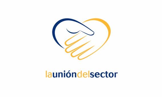 Logotipo La Unión del Sector
