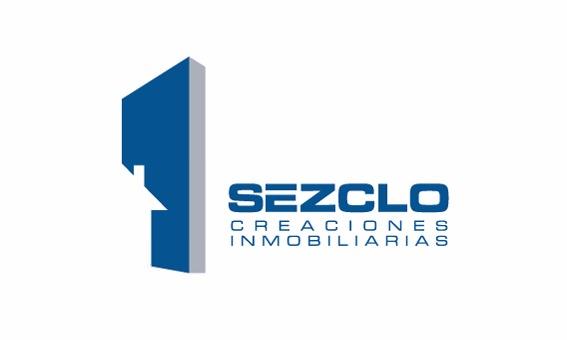 Logotipo Sezclo