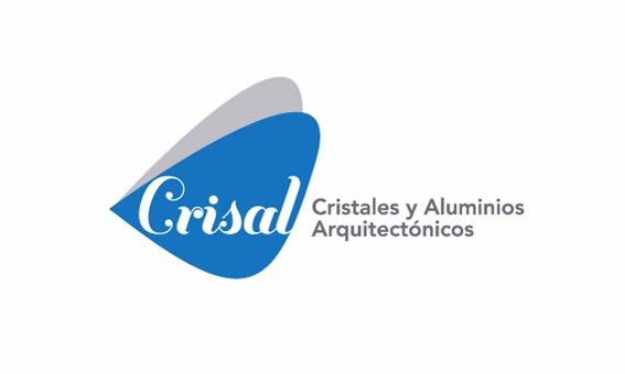 Logotipo Crisal