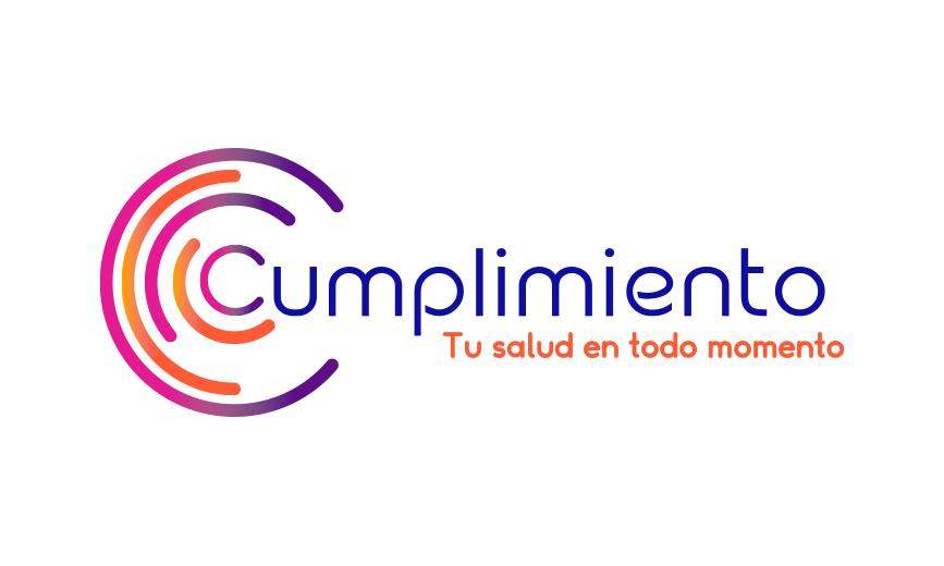 Logotipo Cumplimiento